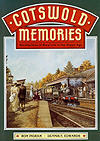 Cotswold Memories by Ron Pigram & Dennis F. Edwards