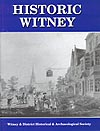 Historic Witney