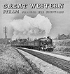 Great Western Steam Through The Cotswolds by Colin L. Williams