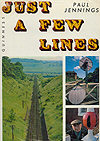 Just A Few Lines by Paul Jennings